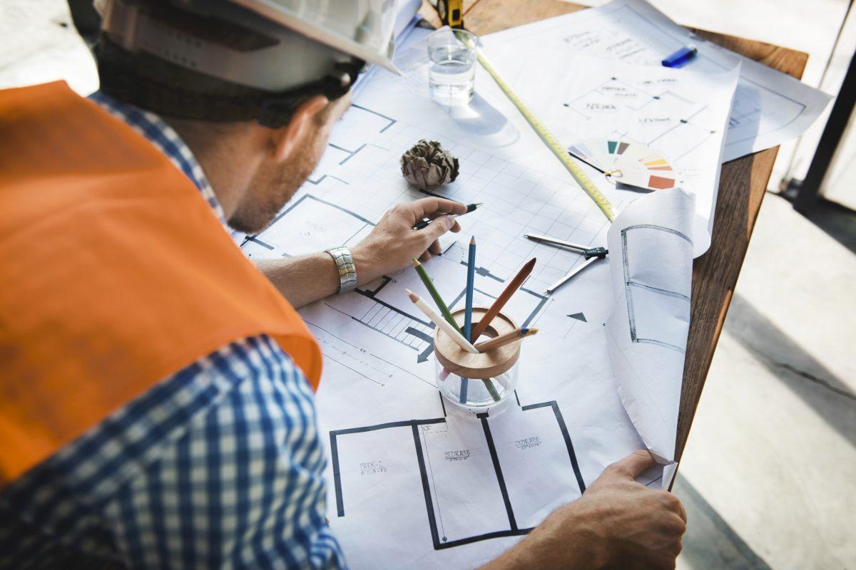 Arco Művek szolgáltatások - tervezés